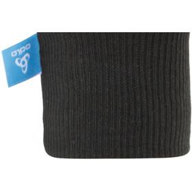 Odlo Originals Warm Handschoenen Kinderen, black